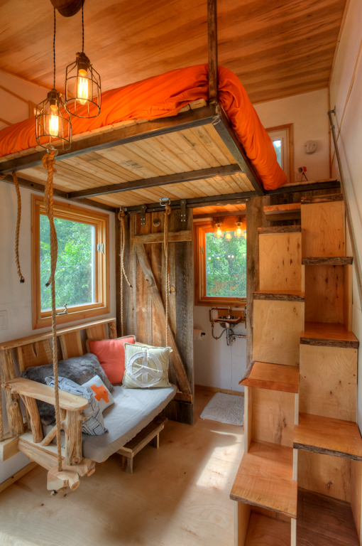 live simply rocky mountain tiny houses rh rockymountaintinyhouses com