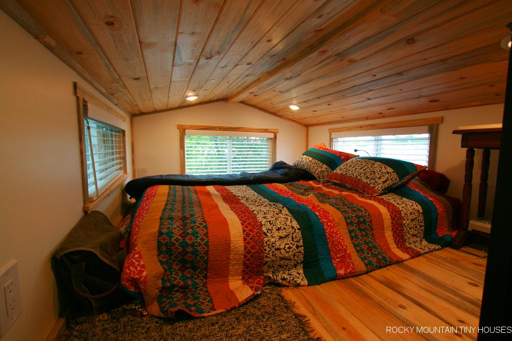 turkey flats 24 tiny house rocky mountain tiny houses rh rockymountaintinyhouses com