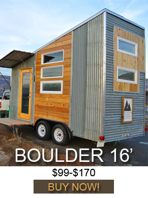 Marvelous Tiny House Plans Rocky Mountain Tiny Houses Beutiful Home Inspiration Papxelindsey Bellcom